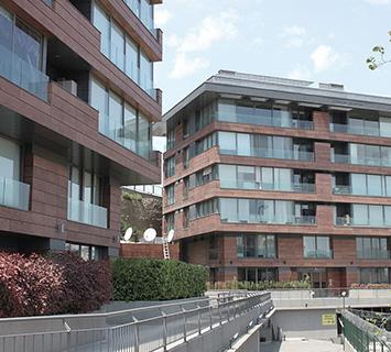 02-selenium-city-residence
