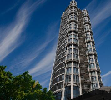 04-selenium-panorama-residence