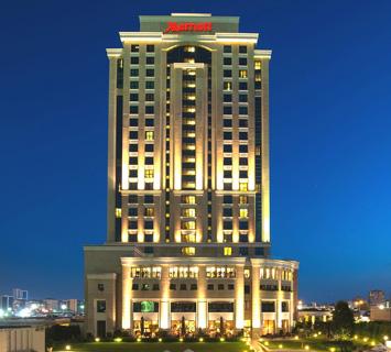 07-marriott-asia-istanbul
