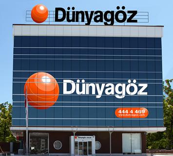 11-dunya-goz-hastanesi-ankara