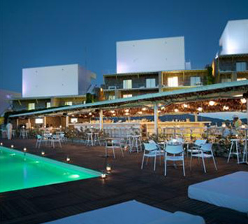 12-the-suu-hotel-bodrum