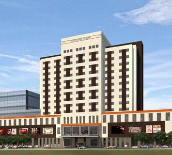 13-crowne-plaza-hotel-ora