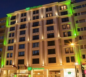 17-holiday-inn-sisli