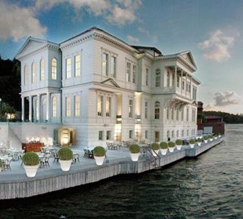 20-les-ottoman-hotels
