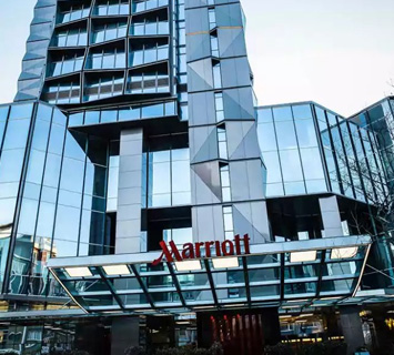 21-marriott-hotel-sisli