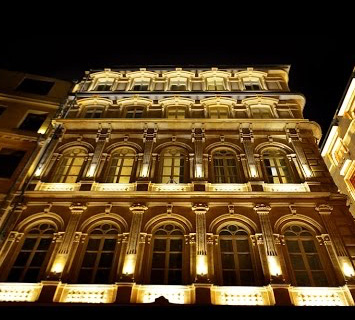 29-the-house-hotel-karakoy