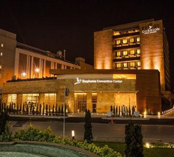 31-gorrion-hotel
